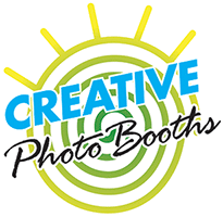 The Creative Photo Booth