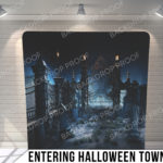 EnteringHalloweenTown_G