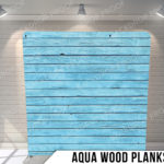 PILLOW_AQUAWOODPLANKS_G