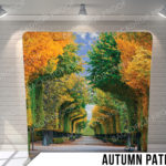 PILLOW_AUTUMNPATH_G