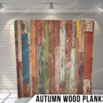 PILLOW_AUTUMNWOODPLANKS_G