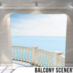 PILLOW_BALCONYSCENERY_G