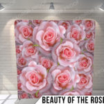 PILLOW_BEAUTYOFTHEROSE_G