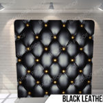 PILLOW_BLACKLEATHER_G