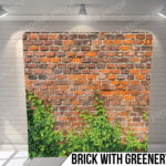 PILLOW_BRICKWITHGREENERY_G