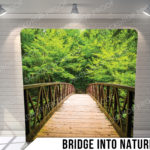 PILLOW_BRIDGEINTONATURE_G