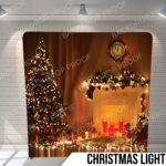 PILLOW_CHRISTMASLIGHTS_G