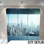 PILLOW_CITYSKYLINE_G