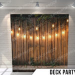 PILLOW_DECKPARTY_G