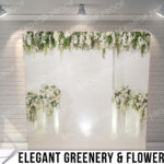 PILLOW_ELEGANTGREENERYFLOWERS_G