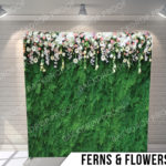 PILLOW_FERNSFLOWERS_G