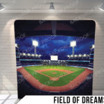 PILLOW_FIELDOFDREAMS_G