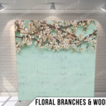 PILLOW_FLORALBRANCHESWOOD_G