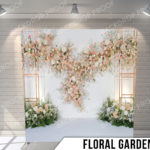 PILLOW_FLORALGARDEN_G