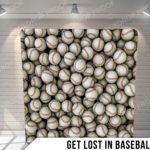 PILLOW_GETLOSTINBASEBALL_G