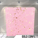PILLOW_GOLDCONFETTI_G