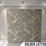 PILLOW_GOLDENLATTICE_G