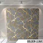 PILLOW_GOLDENLEAVES_G