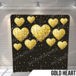 PILLOW_GOLDHEARTS_G