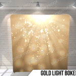 PILLOW_GOLDLIGHTBOKEH_G