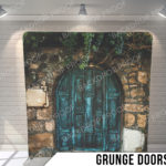 PILLOW_GRUNGEDOORS_G