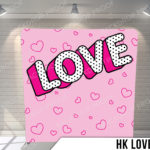 PILLOW_HKLOVE_G