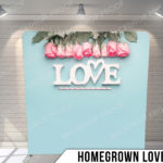 PILLOW_HOMEGROWNLOVE_G