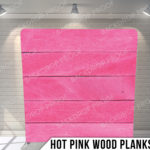 PILLOW_HOTPINKWOODPLANKS_G
