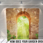 PILLOW_HOWDOESYOURGARDENGROW_G