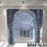 PILLOW_INDIANPALACE_G