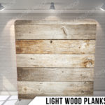 PILLOW_LIGHTWOODPLANKS_G