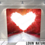 PILLOW_LOVINNATURE_G