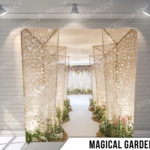 PILLOW_MAGICALGARDEN_G
