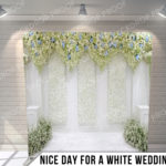 PILLOW_NICEDAYFORAWHITEWEDDING_G