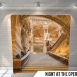PILLOW_NIGHTATTHEOPERA_G