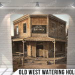 PILLOW_OLDWESTWATERINGHOLE_G