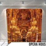 PILLOW_OPERAHOUSE_G