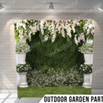 PILLOW_OUTDOORGARDENPARTY_G