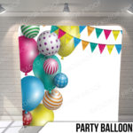 PILLOW_PARTYBALLOONS_G
