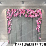 PILLOW_PINKFLOWERSONWOOD_G