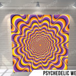 PILLOW_PSYCHEDELICWEB_G