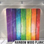 PILLOW_RAINBOWWOODPLANKS_G