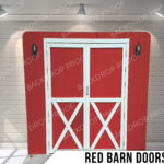 PILLOW_REDBARNDOORS_G