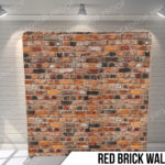 PILLOW_REDBRICKWALL_G