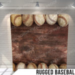 PILLOW_RUGGEDBASEBALL_G