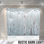 PILLOW_RUSTICBARNLIGHTS_G