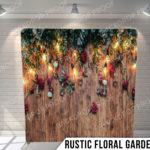 PILLOW_RUSTICFLORALGARDEN_G