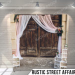 PILLOW_RUSTICSTREETAFFAIRS_G
