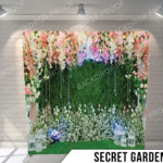 PILLOW_SECRETGARDEN_G