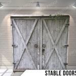 PILLOW_STABLEDOORS_G
